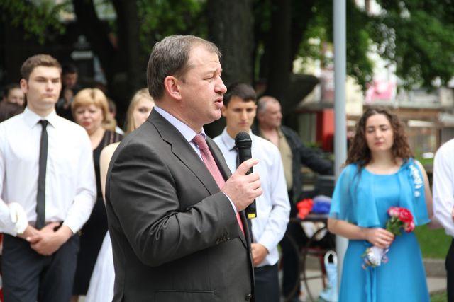 Victor Șelin