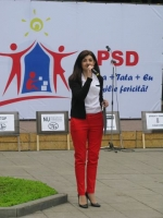 PSDM la